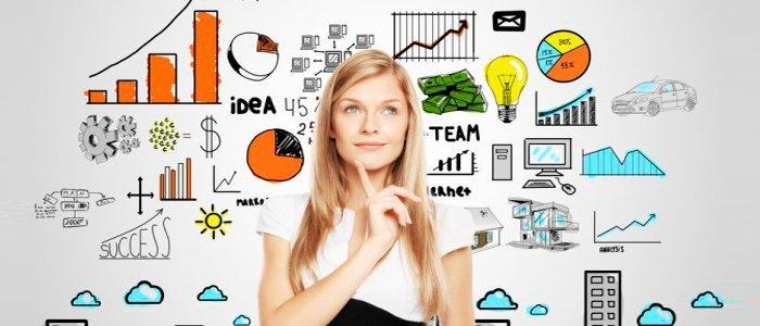 Креативность упражнения бизнес тренинг